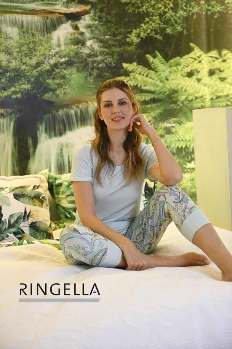 ringella_1