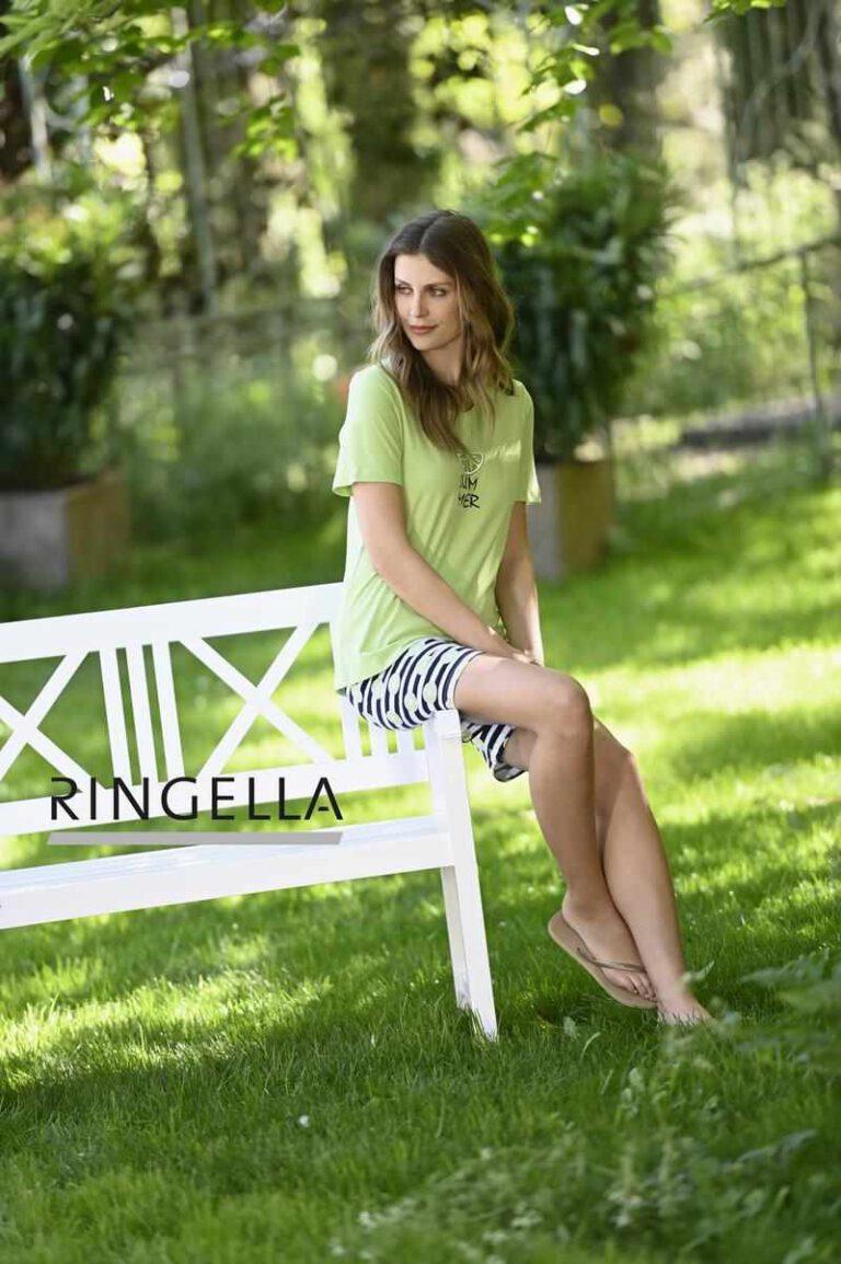 ringella_2