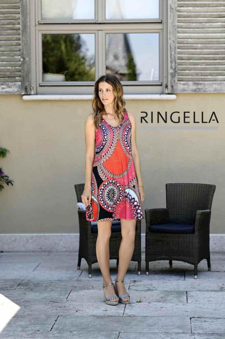 ringella_3